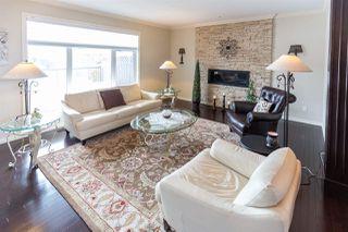 Photo 13: 34 GREENFIELD Wynd: Fort Saskatchewan House for sale : MLS®# E4194448