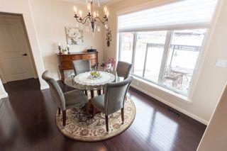 Photo 10: 34 GREENFIELD Wynd: Fort Saskatchewan House for sale : MLS®# E4194448