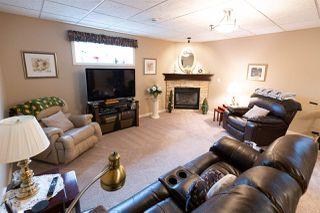 Photo 28: 34 GREENFIELD Wynd: Fort Saskatchewan House for sale : MLS®# E4194448