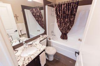 Photo 23: 34 GREENFIELD Wynd: Fort Saskatchewan House for sale : MLS®# E4194448