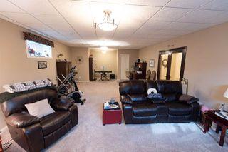 Photo 29: 34 GREENFIELD Wynd: Fort Saskatchewan House for sale : MLS®# E4194448