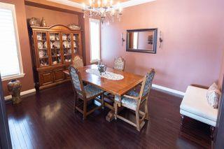 Photo 15: 34 GREENFIELD Wynd: Fort Saskatchewan House for sale : MLS®# E4194448