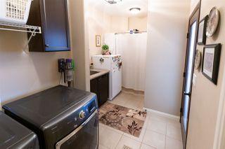 Photo 25: 34 GREENFIELD Wynd: Fort Saskatchewan House for sale : MLS®# E4194448