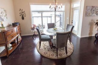 Photo 9: 34 GREENFIELD Wynd: Fort Saskatchewan House for sale : MLS®# E4194448