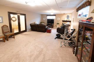 Photo 32: 34 GREENFIELD Wynd: Fort Saskatchewan House for sale : MLS®# E4194448