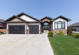 Photo 1: 34 GREENFIELD Wynd: Fort Saskatchewan House for sale : MLS®# E4194448