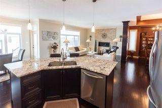 Photo 7: 34 GREENFIELD Wynd: Fort Saskatchewan House for sale : MLS®# E4194448