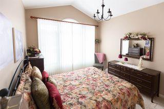Photo 22: 34 GREENFIELD Wynd: Fort Saskatchewan House for sale : MLS®# E4194448