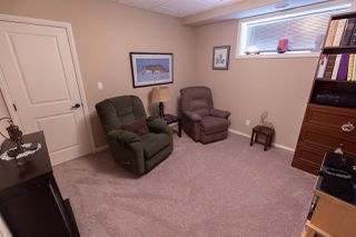 Photo 38: 34 GREENFIELD Wynd: Fort Saskatchewan House for sale : MLS®# E4194448