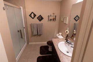 Photo 36: 34 GREENFIELD Wynd: Fort Saskatchewan House for sale : MLS®# E4194448