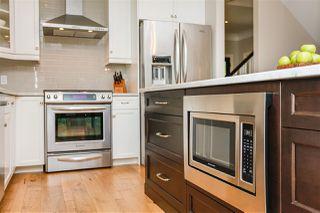 Photo 8: 9730 96 Street in Edmonton: Zone 18 House for sale : MLS®# E4195874
