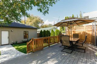 Photo 33: 9730 96 Street in Edmonton: Zone 18 House for sale : MLS®# E4195874