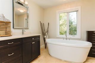 Photo 20: 9730 96 Street in Edmonton: Zone 18 House for sale : MLS®# E4195874