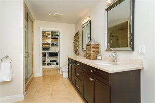 Photo 19: 9730 96 Street in Edmonton: Zone 18 House for sale : MLS®# E4195874