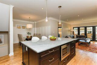Photo 7: 9730 96 Street in Edmonton: Zone 18 House for sale : MLS®# E4195874