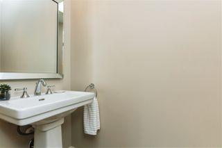 Photo 15: 9730 96 Street in Edmonton: Zone 18 House for sale : MLS®# E4195874