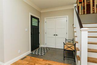 Photo 2: 9730 96 Street in Edmonton: Zone 18 House for sale : MLS®# E4195874