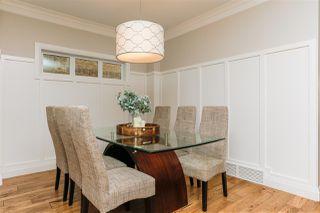 Photo 9: 9730 96 Street in Edmonton: Zone 18 House for sale : MLS®# E4195874