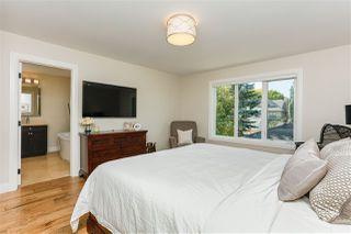 Photo 18: 9730 96 Street in Edmonton: Zone 18 House for sale : MLS®# E4195874