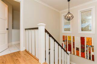 Photo 27: 9730 96 Street in Edmonton: Zone 18 House for sale : MLS®# E4195874