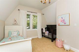 Photo 25: 9730 96 Street in Edmonton: Zone 18 House for sale : MLS®# E4195874