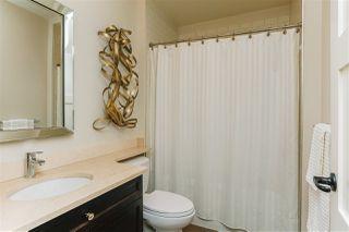 Photo 31: 9730 96 Street in Edmonton: Zone 18 House for sale : MLS®# E4195874