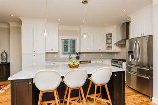 Photo 6: 9730 96 Street in Edmonton: Zone 18 House for sale : MLS®# E4195874