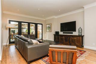 Photo 11: 9730 96 Street in Edmonton: Zone 18 House for sale : MLS®# E4195874