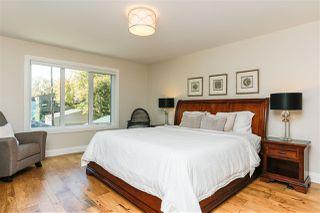 Photo 17: 9730 96 Street in Edmonton: Zone 18 House for sale : MLS®# E4195874