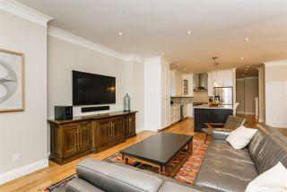 Photo 13: 9730 96 Street in Edmonton: Zone 18 House for sale : MLS®# E4195874