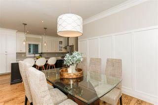 Photo 10: 9730 96 Street in Edmonton: Zone 18 House for sale : MLS®# E4195874