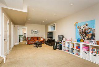 Photo 29: 9730 96 Street in Edmonton: Zone 18 House for sale : MLS®# E4195874