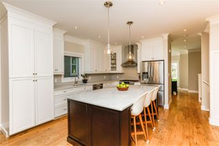 Photo 4: 9730 96 Street in Edmonton: Zone 18 House for sale : MLS®# E4195874