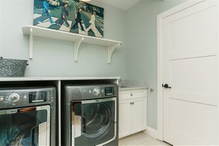 Photo 32: 9730 96 Street in Edmonton: Zone 18 House for sale : MLS®# E4195874