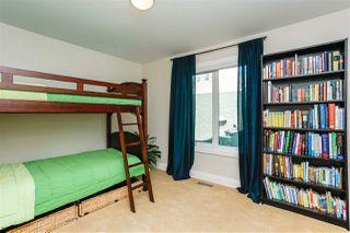 Photo 24: 9730 96 Street in Edmonton: Zone 18 House for sale : MLS®# E4195874