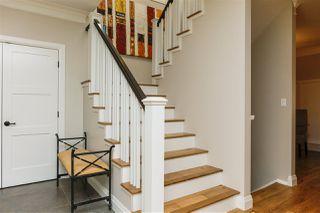 Photo 16: 9730 96 Street in Edmonton: Zone 18 House for sale : MLS®# E4195874