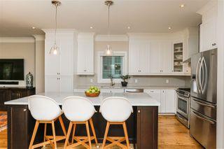 Photo 5: 9730 96 Street in Edmonton: Zone 18 House for sale : MLS®# E4195874