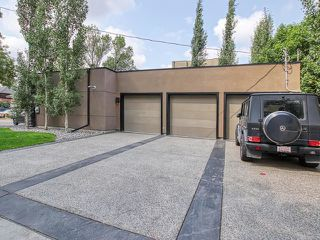 Photo 28: 8705 105 Street in Edmonton: Zone 15 House Half Duplex for sale : MLS®# E4196272
