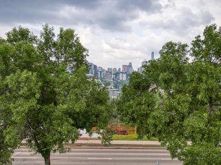 Photo 29: 8705 105 Street in Edmonton: Zone 15 House Half Duplex for sale : MLS®# E4196272