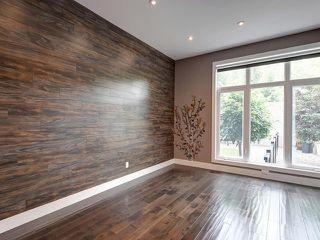 Photo 17: 8705 105 Street in Edmonton: Zone 15 House Half Duplex for sale : MLS®# E4196272
