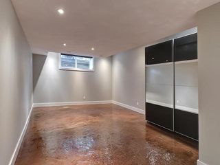 Photo 21: 8705 105 Street in Edmonton: Zone 15 House Half Duplex for sale : MLS®# E4196272