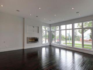 Photo 8: 8705 105 Street in Edmonton: Zone 15 House Half Duplex for sale : MLS®# E4196272
