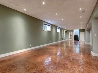 Photo 22: 8705 105 Street in Edmonton: Zone 15 House Half Duplex for sale : MLS®# E4196272