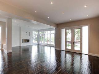 Photo 9: 8705 105 Street in Edmonton: Zone 15 House Half Duplex for sale : MLS®# E4196272