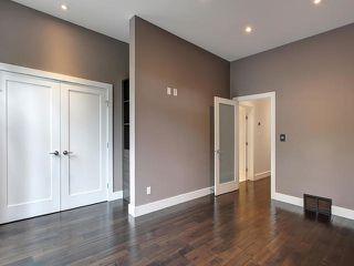 Photo 18: 8705 105 Street in Edmonton: Zone 15 House Half Duplex for sale : MLS®# E4196272