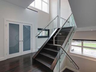 Photo 7: 8705 105 Street in Edmonton: Zone 15 House Half Duplex for sale : MLS®# E4196272