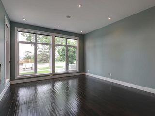 Photo 10: 8705 105 Street in Edmonton: Zone 15 House Half Duplex for sale : MLS®# E4196272