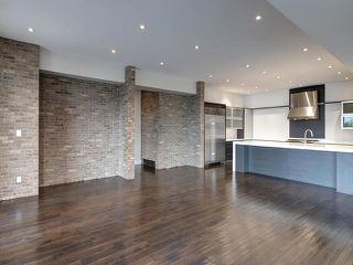 Photo 6: 8705 105 Street in Edmonton: Zone 15 House Half Duplex for sale : MLS®# E4196272