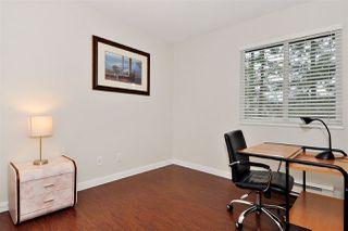 """Photo 13: 70 1240 FALCON Drive in Coquitlam: Upper Eagle Ridge Townhouse for sale in """"FALCON RIDGE"""" : MLS®# R2455316"""