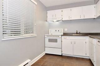 """Photo 4: 70 1240 FALCON Drive in Coquitlam: Upper Eagle Ridge Townhouse for sale in """"FALCON RIDGE"""" : MLS®# R2455316"""